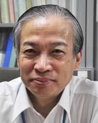 HNakamura-1.jpg