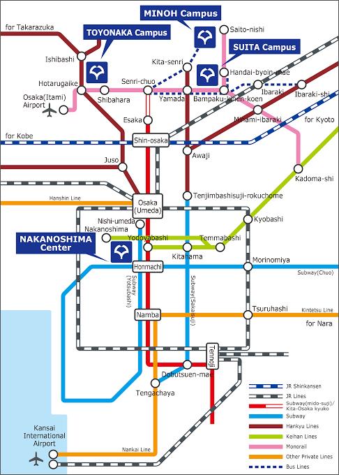 accessmap02_en