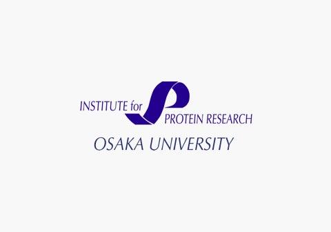 特任研究員または特任助教の公募(1名):蛋白質結晶学研究室