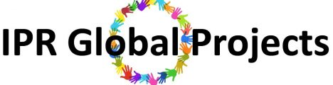 IPR Global Projects